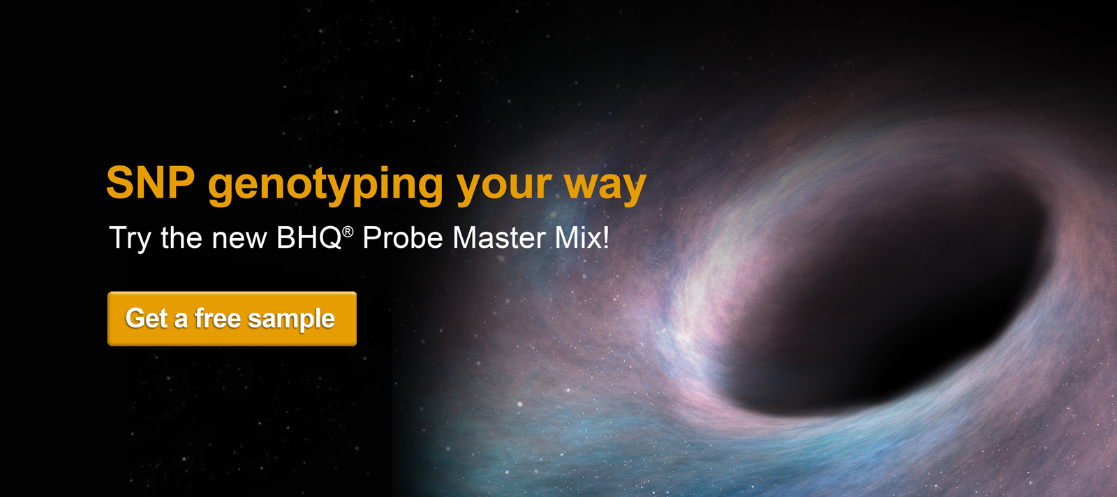 2018-bhq-master-mix-promo.jpg