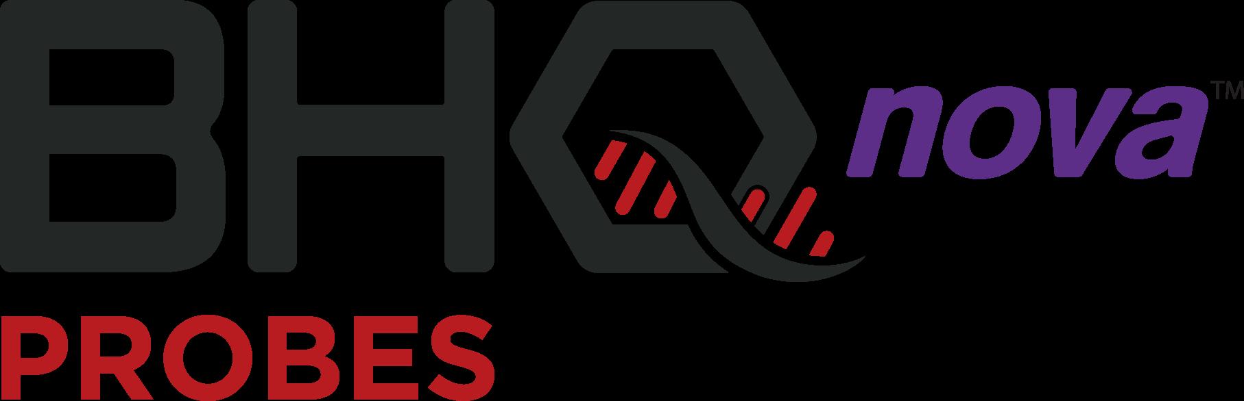 bhqnova probes logo