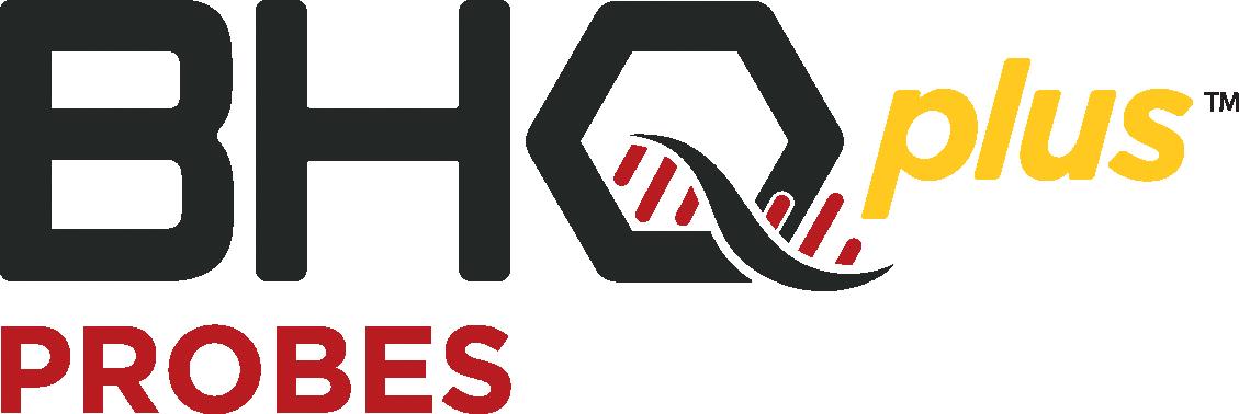 bhqplus probes logo