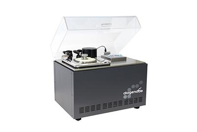 Bioruptor Pico