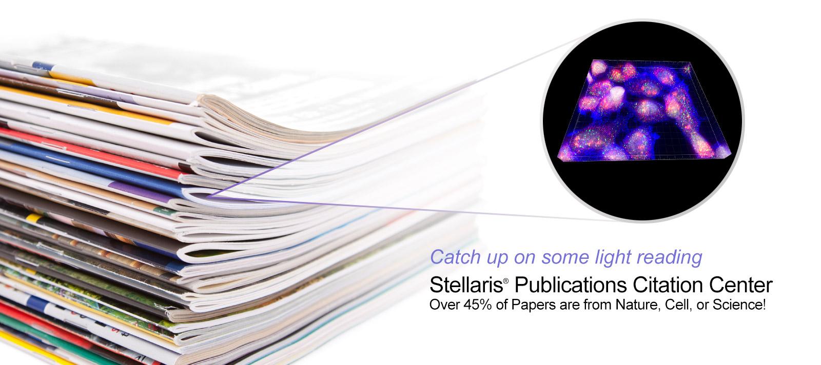 citation-center-stellaris-publications-45.jpg