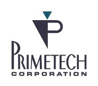 Primetech corp