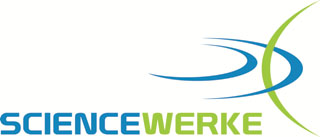 ScienceWerke
