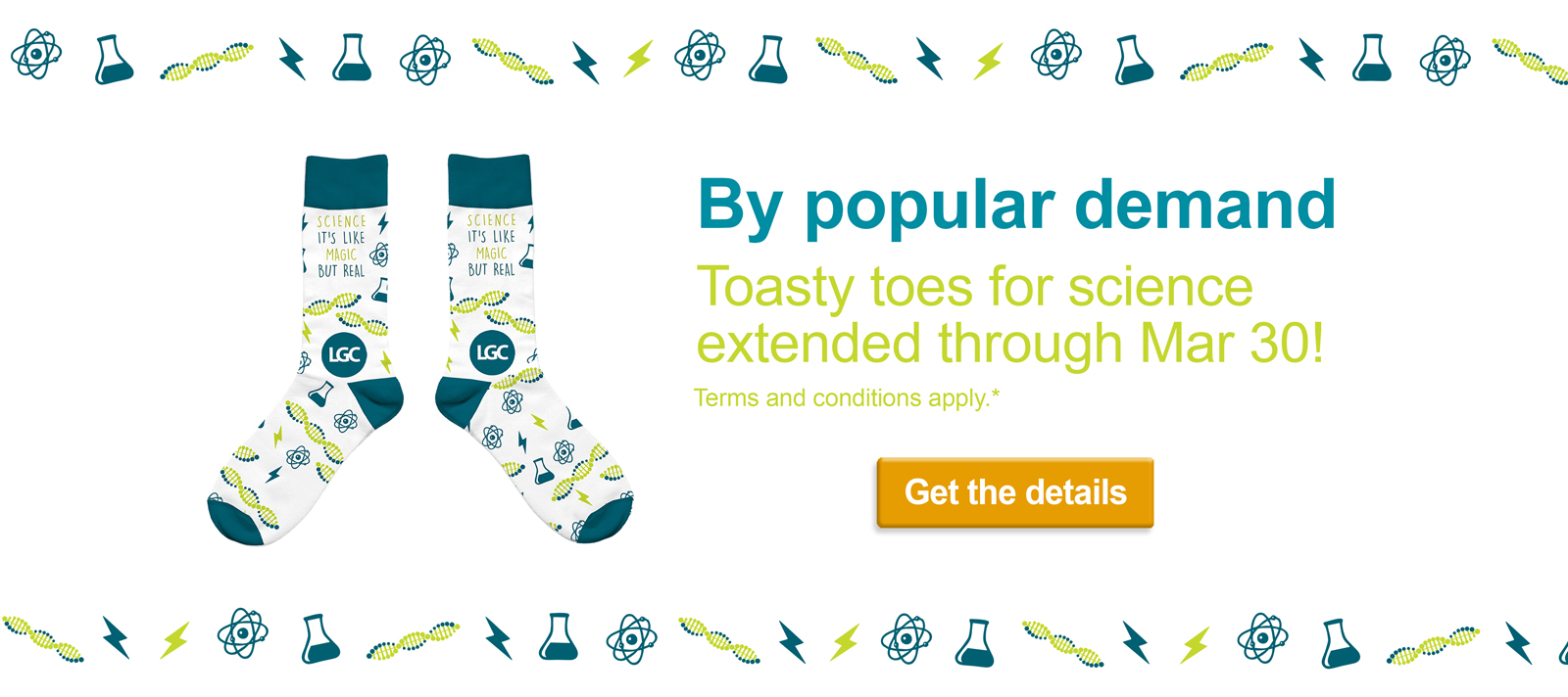 magic-socks-promotion-new.jpg
