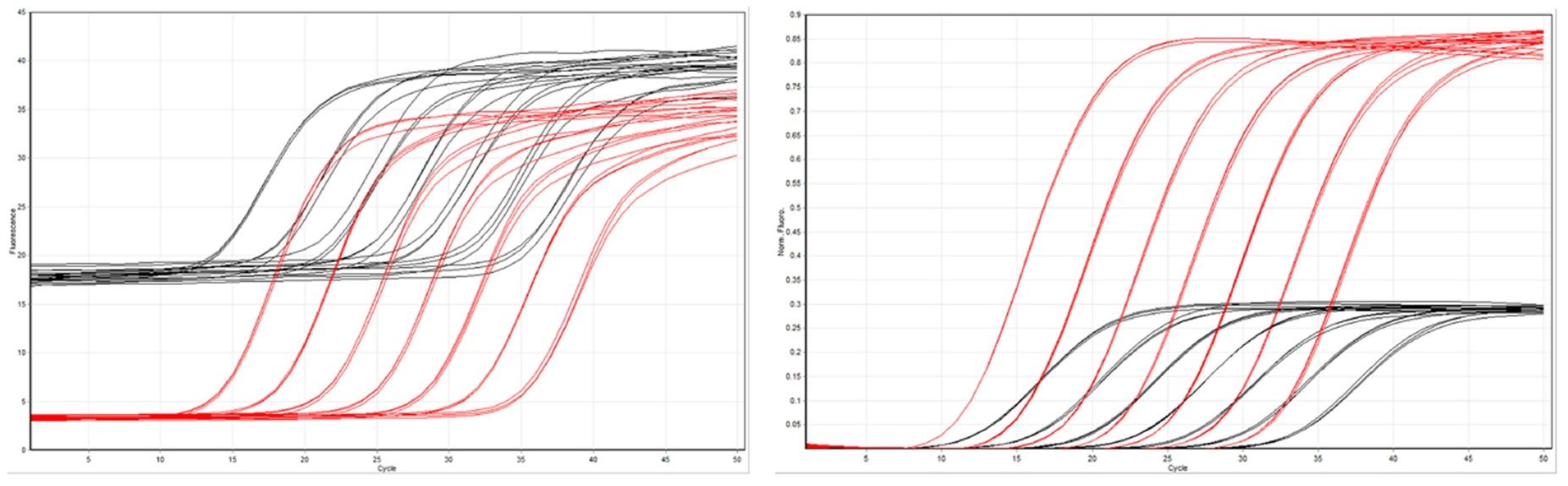 standard-bhq-probes-vs-bhq-nova-probes-side-by-side.jpg